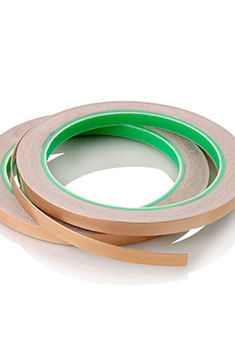 Copper-Foil-Tape-with-conductive-adhesive