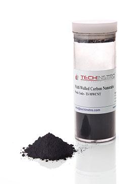 carbon-nanotube