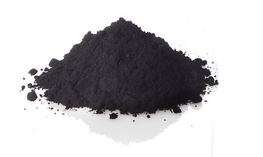 carbon-nanotube-powder