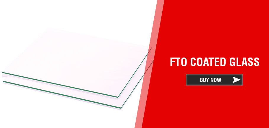 fto-coated-glass