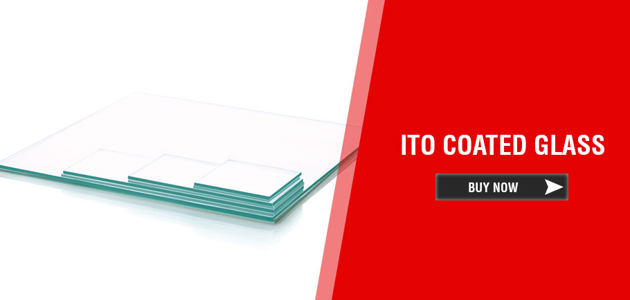 ito-coated-glass