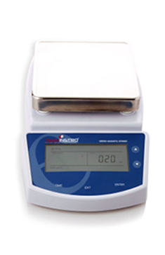 digital-magnetic-stirrer