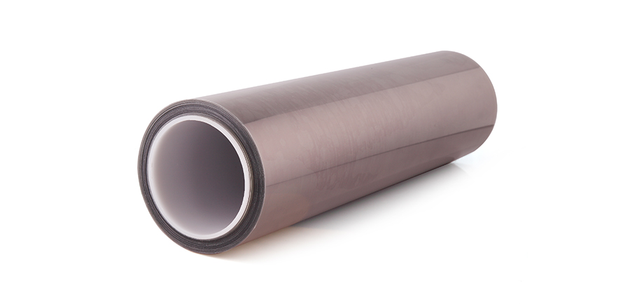 Ito Coated On Pet Ito Pet Film Ito Coated Pet Sheet Ito