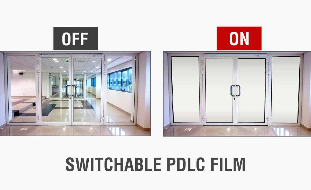 switchable-pdlc-film