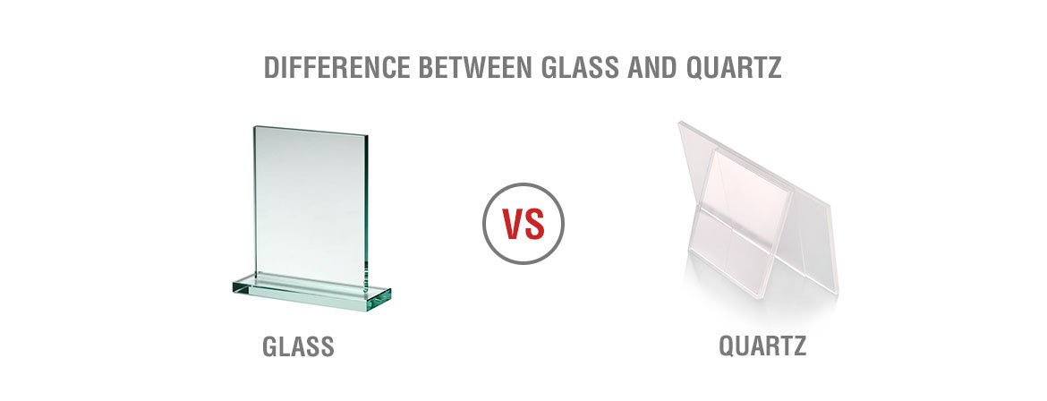DIFFERENCE-BETWEEN-GLASS-AND-QUARTZ