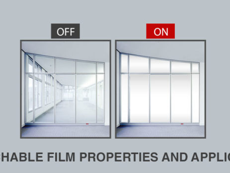 SWITCHABLE-FILM-PROPERTIES-AND-APPLICATIONS