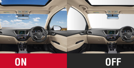 SWITCHABLE-FILMS-FOR-CAR-AND-GLASS-WINDOWS