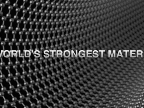 worlds-strongest-material