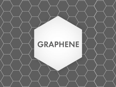 HOW TO EXTRACT GRAPHENE