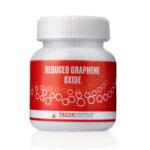 Reduced-Graphene-Oxide