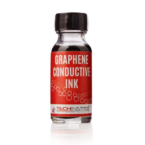 Graphene Conductive Ink